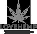 lovehemp