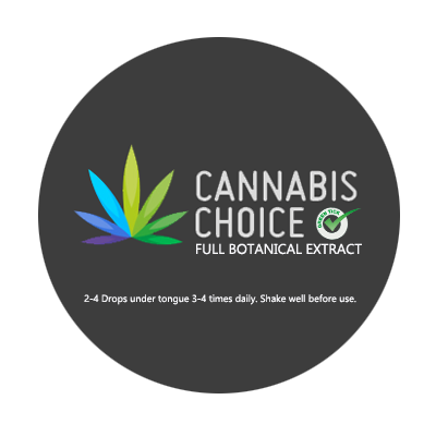 UK Cannabis, UK Cannabis Support.